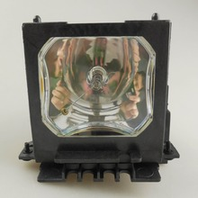 цена на High quality Projector lamp SP-LAMP-015 for INFOCUS LP840 with Japan phoenix original lamp burner