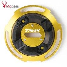 TMAX530 アクセサリーデザイン moto rcycle エンジン保護フィルムカバーガードケース moto ヤマハ TMAX 530 SX DX T MAX 530 2017 2018 2019