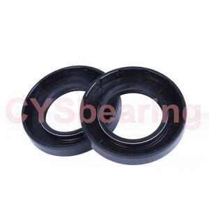 Seals 55x65x8 Nitrile Rubber Rotary Shaft Oil Seal 55X65X8 NBR Simmer A 55x65x8