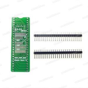 Image 4 - Universal RT809H EMMC Nand Programmierer + Saugen Stift besser als RT809F/TL866CS/TL866A /NAND Freies freies Verschiffen