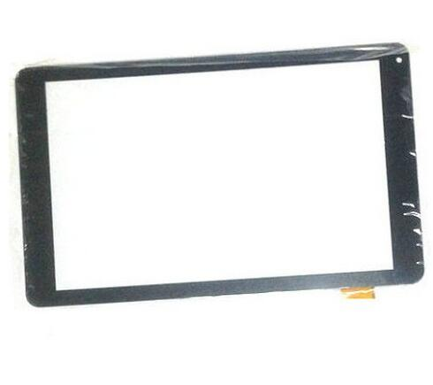 New 10.1inch Tablet touch screen digitizer glass touch panel For Digma Citi 1903 4G CS1062MG Sensor replacement Free Shipping new touch panel digitizer for 10 1digma citi 1511 3g ct1117pg tablet touch screen glass sensor replacement free shipping