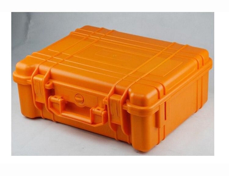 Случае Инструмент Toolbox чемодан ударопрочный герметичный водонепроницаемый пластиковый корпус оборудования поле чехол для камеры метр окн...