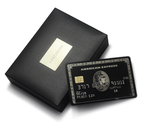 Search For Flights Free Shipping!american Express Centurion Card With Chip Card Magnetic Stripe Card,metal Card,just Gift.customized It! Playing Cards Back To Search Resultssports & Entertainment