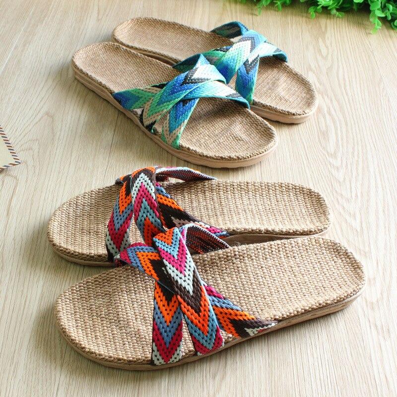 women sandals summer beach vacation