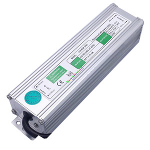 Wholesale and retail 1pc 12V 3