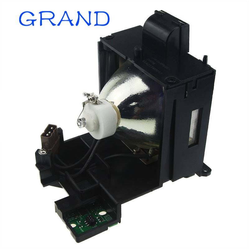 POA-LMP125  Lamp for SANYO PLC-XTC50 XTC50 PLC-XTC50L XTC50L PLC-WTC500L WTC500L Projector Bulb Lamp with housing HAPPY BATE for sanyo 40ce770led article lamp tht400b l02a l 14 16400001l 1piece 50led 454mm