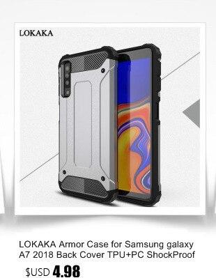 Подробнее Обратная связь Вопросы о Для samsung Galaxy A7