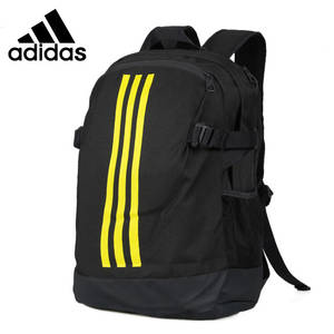 Adidas Sports Bags 2018 Performance BP POWER IV M Unisex Backpacks 7e1164164a