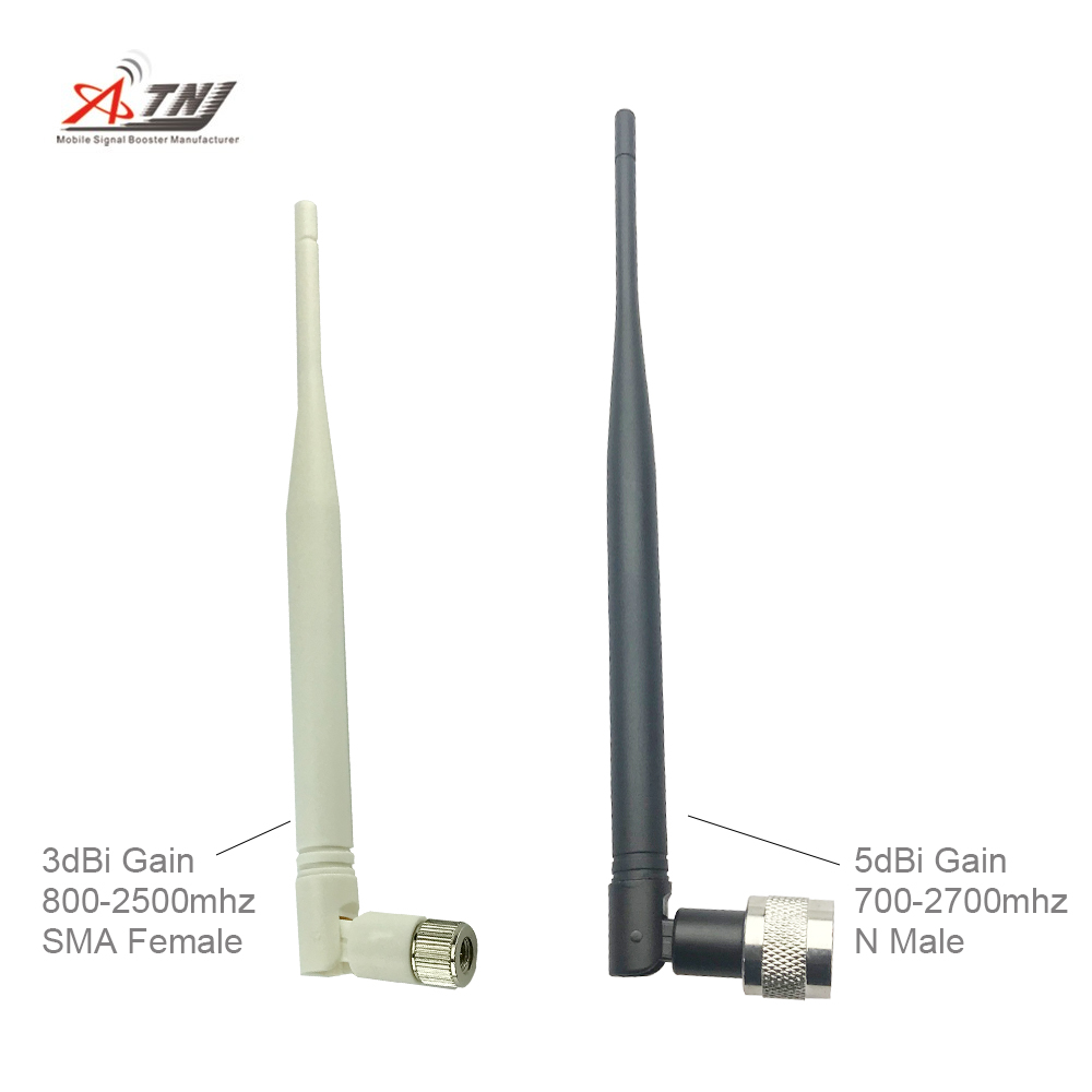 5dBi Indoor Pen-Holder Antenna Internal Omni Antenna Aerial GSM 2G 3G 4G LTE Antenna For Signal Booster Work For Signal Repeater