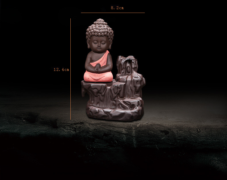 buddha-incense-size-trendyneed