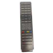 חדש BN59 01051A שלט הרחוק סמסונג 3D טלוויזיה Fernbedienung forBN59 01054A