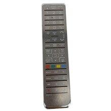جديد BN59 01051A التحكم عن بعد استخدام لسامسونج ثلاثية الأبعاد التلفزيون Fernbedienung forBN59 01054A