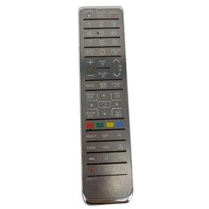 Image 1 - Nowy BN59 01051A pilot do SAMSUNG 3D TV Fernbedienung forBN59 01054A