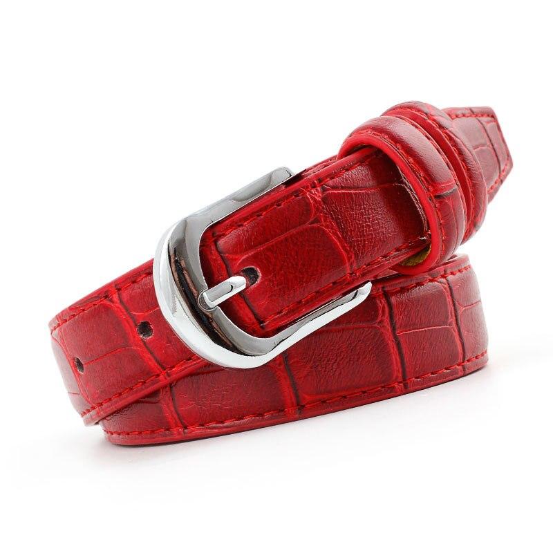"""Bisley Cartridge Belt Mock Leather For 25 Cartridges Fits waist 30/""""-43/"""" 12 Gauge"""
