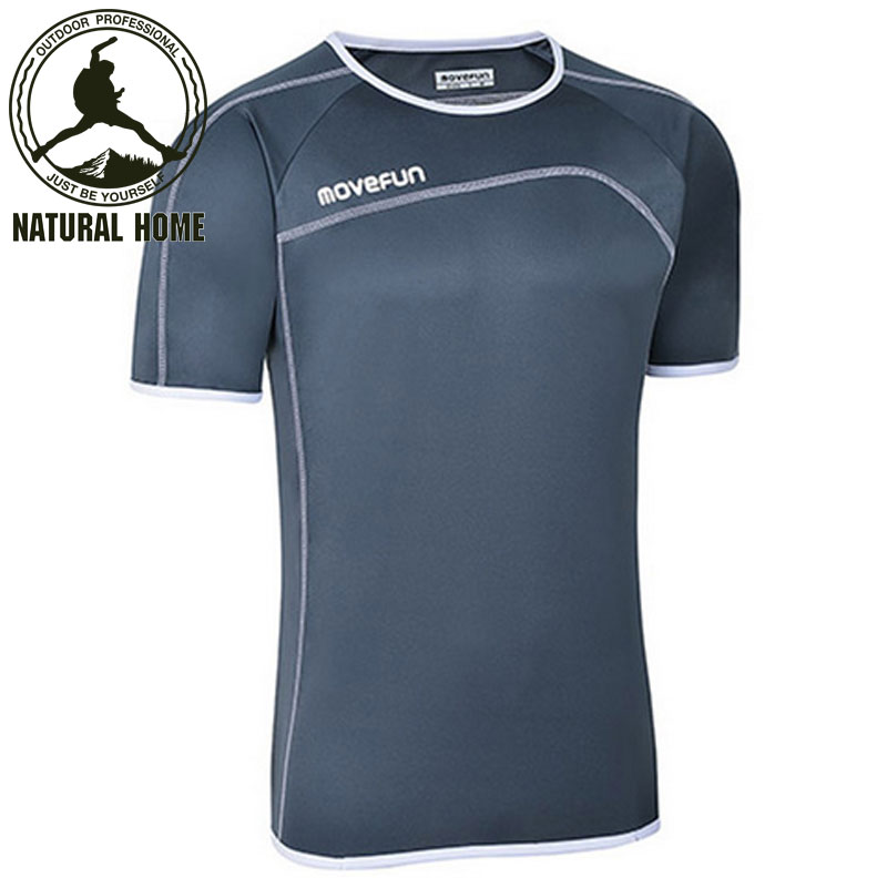 Brand Men T-Shirts size M-XXL Jerseys Compression Base Layers Under Skins shirt