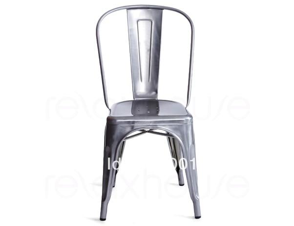 replik tolix stuhl verzinktreplik xavier pauchard tolix stuhl - Stuhl Replik