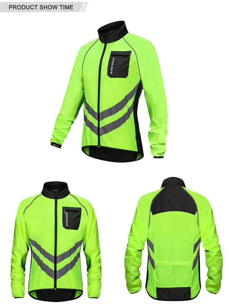 BL218-cycling-jackets_11