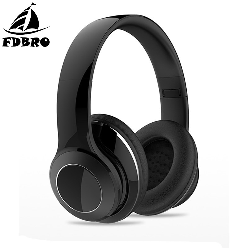 Consumer Electronics 2018 Hottest Each B3505 Wireless Bluetooth 4.1 Stereo Gaming Headphone Headset Support Nfc Mic Suitable For Phone Computer Voice Sale Price