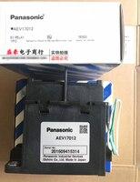 Original new 100% Japan import new energy AEV17012 electric vehicle 12VDC relay AEV17012 12VDC