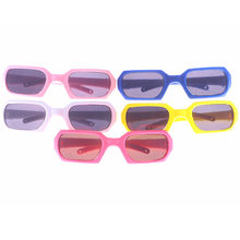 dcb98b4dd0 Square Frame Fashion Glasses Fit For American Girl Doll 18 inch American  Girl Accessories(China