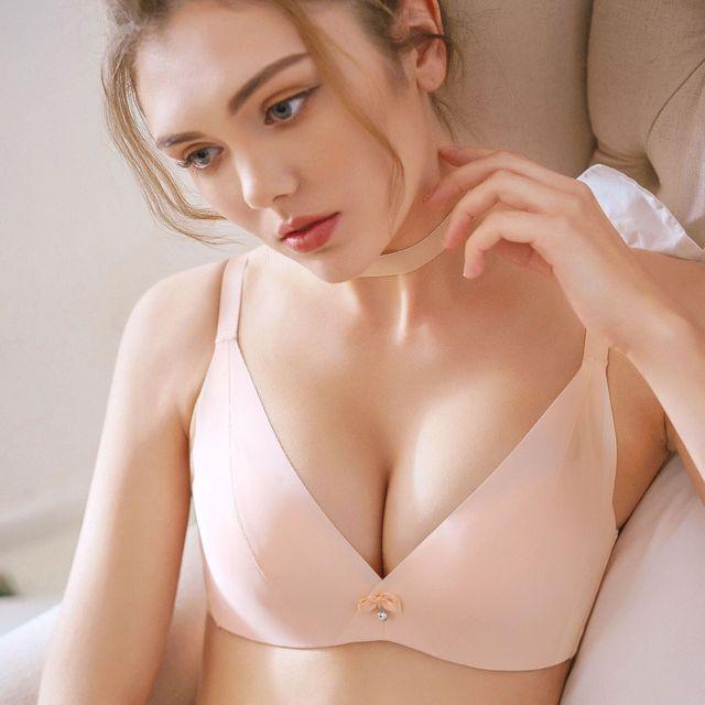 Große Brüste Sexy