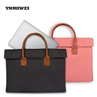 Women Bag Women S Handbag Notebook Bag Case For Macbook Pro 15 Laptop Bag 15 6