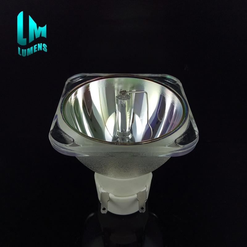 Compatible Projector lamp bulb RLC-035 for Viewsonic PJ513 PJ513D PJ513DB 180 days warranty sp lamp 011 compatible projector lamp bulb for infocus dp 9525 lp810 proxima dp9295 with 180 days warranty happybate