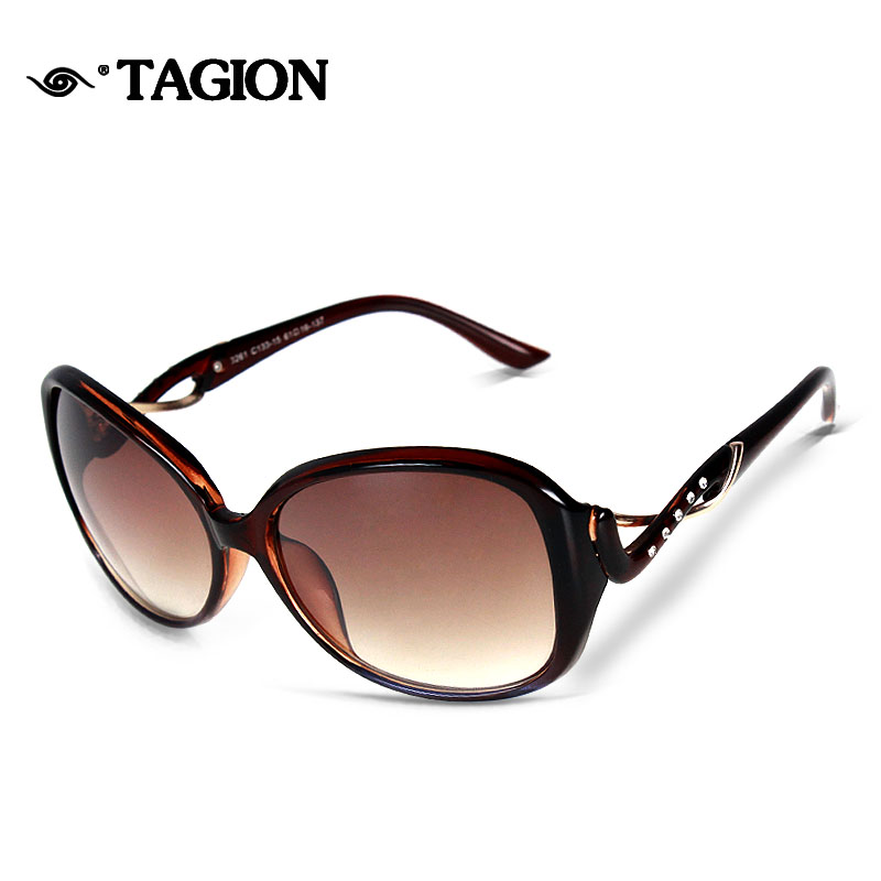 2016 New Coming Women Sunglasses Retro Vintage Sun Glasses For Female Outdoors Sports Women Glasses Armacao De Oculos 3261
