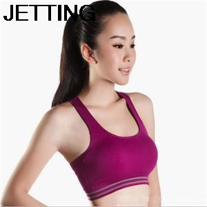 2014 Elegant Sexy Active Tanks Women Brand Summer Slim Tops For Women Casual Tanks Tops for Women Size S M L 5 Colors