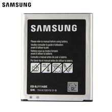 Samsung Original Battery EB-BJ111ABE For 4G Version Galaxy J1 J Ace J110 SM-J110F J110F J110FM J110H Authentic 1800mAh