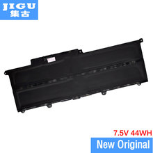 JIGU AA-PLXN4AR Original Laptop Battery For SAMSUNG Ultrabook 900X3C 900X3D 900X3E NP900X3C NP900X3D NP900X3E 7.5V 44WH