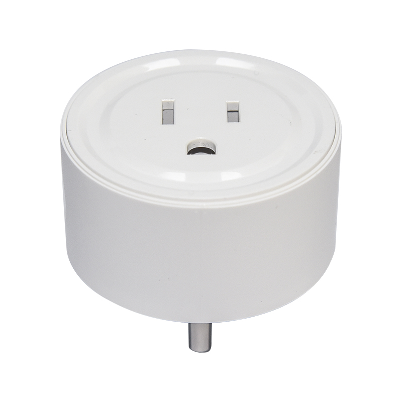 WiFi UK Smart Plug Smart Wireless UK Plug US Standard Smart Remote Control Plug power ON OFF via App with Timing funtion in Smart Power Socket Plug from Consumer Electronics