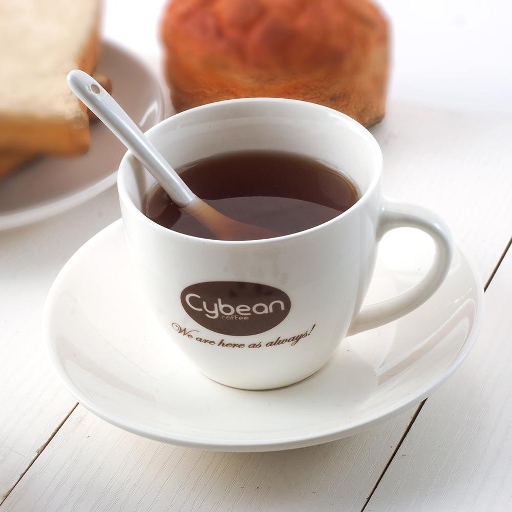 Cup & Saucer 03