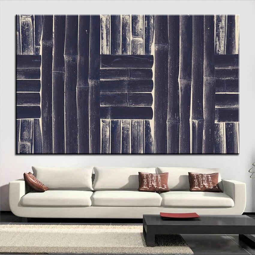 Online Get Cheap Long Wall Art -Aliexpress.com | Alibaba Group
