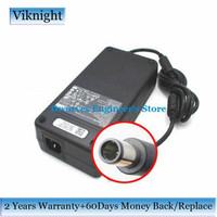 Genuine 19 5V 16 9A 330W AC Adapter For Dell Laptop Adapter LIENWARE M13 M15 M17