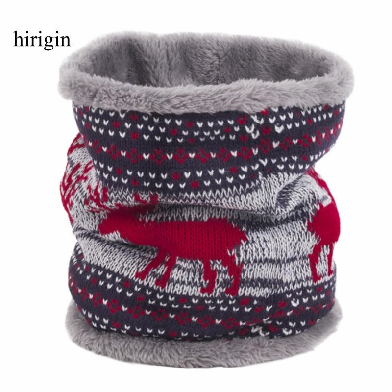 Ladies Women Winter Knitted Crochet Long Snood Tube Scarf Shawl Neck Warmer Ring Scarves индийский костюм для танцев девочек
