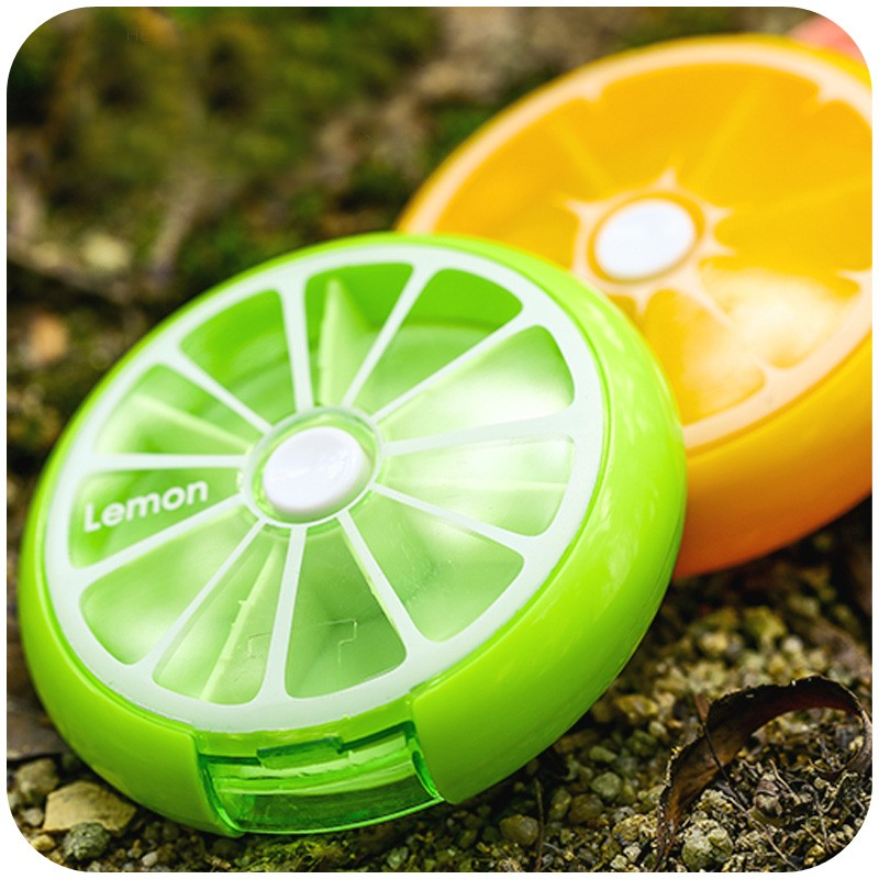 Health-Care-Medicine-Pill-Box-Fruit-Shaped-Sort-Vitamin-7-Day-Weekly-Holder-Tablet-Storage-Case (1)