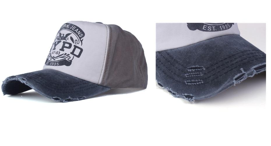 HTB1zn BRXXXXXbUXVXXq6xXFXXX3 - xthree wholsale brand cap baseball cap fitted hat Casual cap gorras 5 panel hip hop snapback hats wash cap for men women unisex