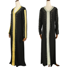 pakistan muslim dress hijab evening dress dubai abaya for women bangladesh caftan marocain kaftan islamic clothing djelaba femme