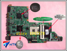 Wholesale Best price for HP DV7T DV7 4000 non integrated font b motherboard b font 609787
