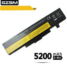 Laptop battery for Lenovo G480 G485 G585 G580 Y480 Y580 Z380 Z480 Z580 Z585 Z485 45N1048 L08M6D23 L11N6R01 L11S6F01 bateria akku все цены