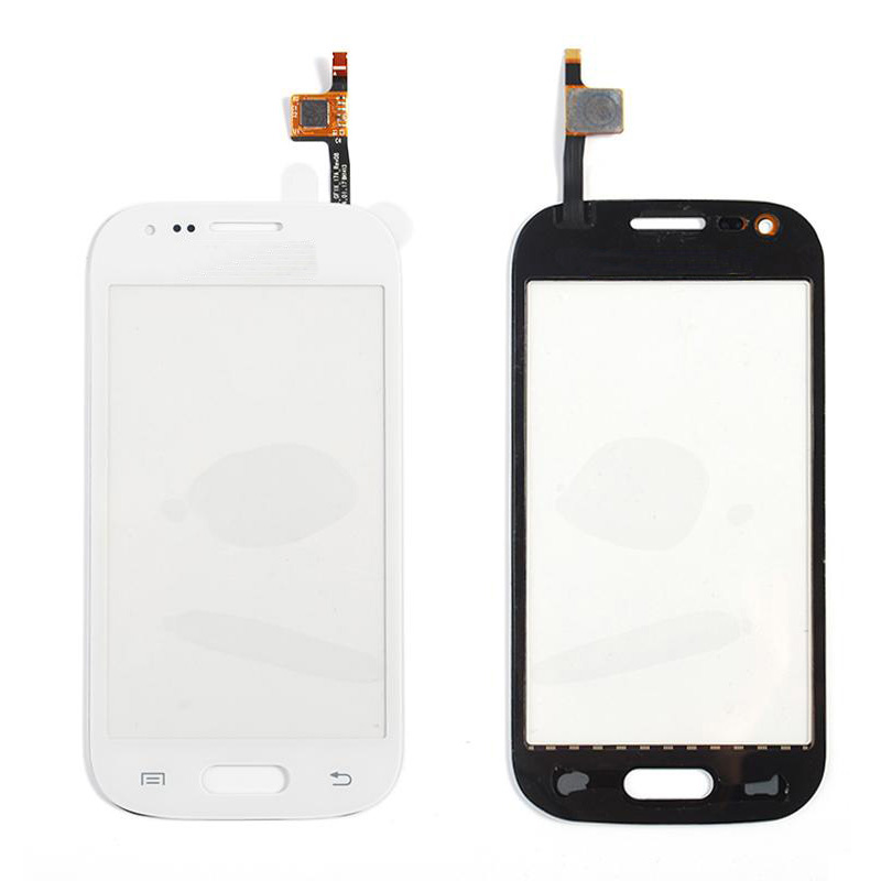 New Touch Screen For <font><b>Samsung</b></font> Galaxy Trend Plus SM-<font><b>G310</b></font> Digitizer Front Glass Lens Sensor Panel image