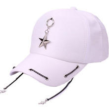 New Arrival Adult Sport Classic 511 tactical cap Outdoor Baseball Caps dad  hats Pentagram Hat Casquette Peak Cap casquette femme-in Baseball Caps from  ... 3c6cf4b117c