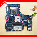 Placa madre para lenovo ideapad z500 la-9063plaptop la-9061p notebook pc placa base.