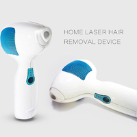 Hot Sale 808nm Home Use Permanent and Painless Laser Hair Removal Epilator with Factory Price
