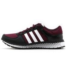 Original Adidas men Running shoes sneakers