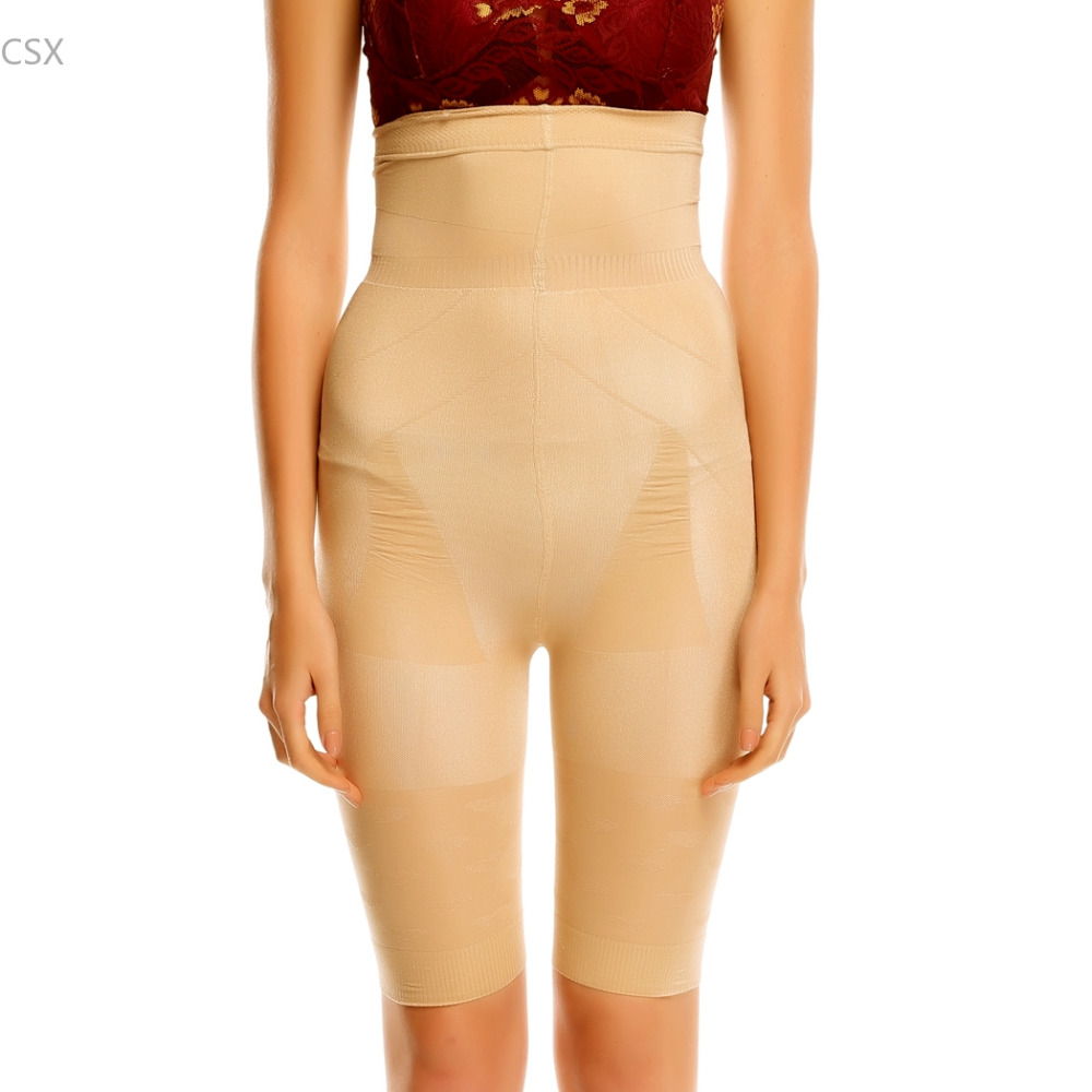 Nude Women Wide Hips