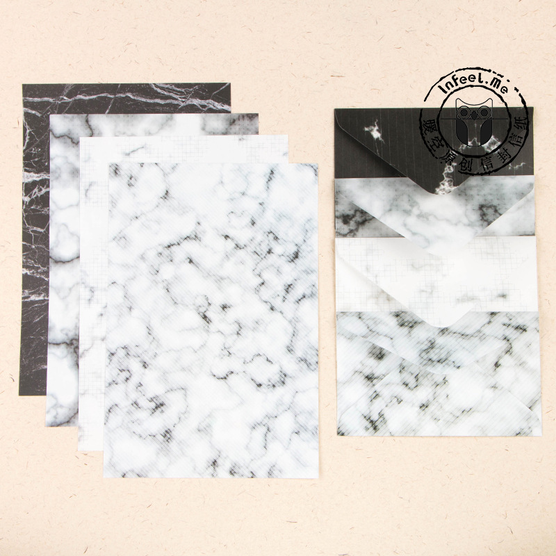 White And Black Marble popular marble white paper-buy cheap marble white paper lots from