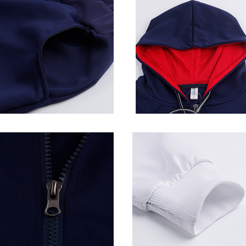 2017-brand-sporting-suit-men-warm-hooded-tracksuit-track-polo-mens-sweat-suits-set-letter-print-large-size-sweatsuit-5XL-sets-5
