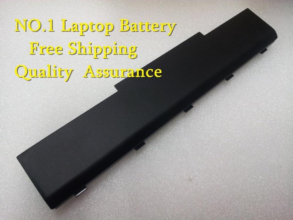 8CELL Pack For Medion Akoya E6214 BTP-DOBM BTP-DNBM, 40036339 Battery 14.4V 8-Cell